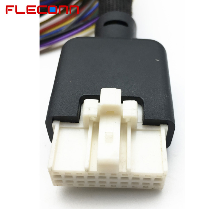 Overmolded Wire Harness Manufacturers.jpg