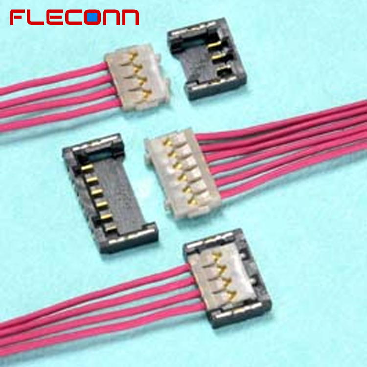 JST 1.2mm Pitch ACHFR Connector Wire Harness.jpg