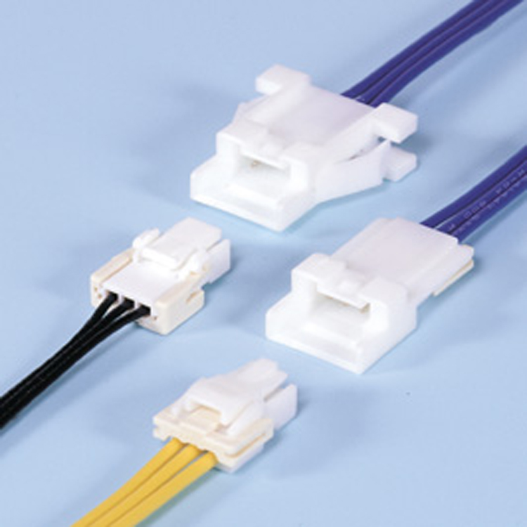 JST 2.0mm Pitch PAL Wire to Wire Harness.jpg
