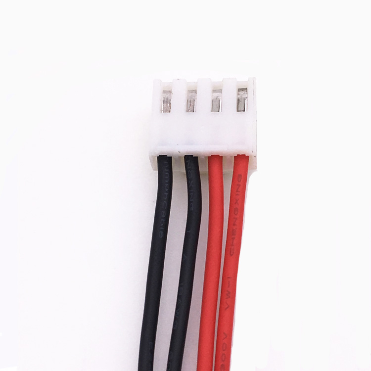 3.96mm Pitch 4P VH Wire Harness.jpg