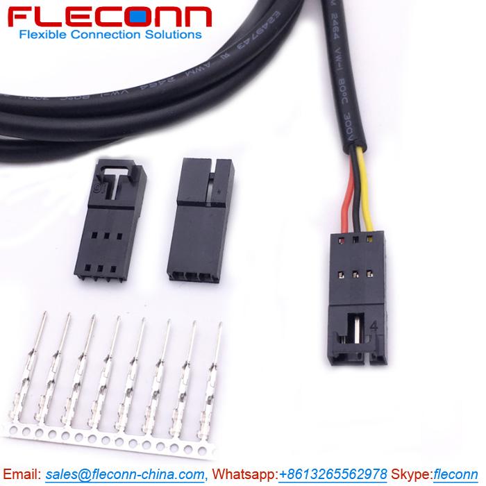 1535895222153365  Wire Molex Harness on ideal harness, delta harness, hitachi harness, asus harness,
