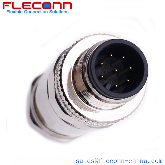 M12 Shielded Connector 8 Pin Male.jpg