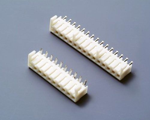 3.96 mm Pitch Board to Board Connectors