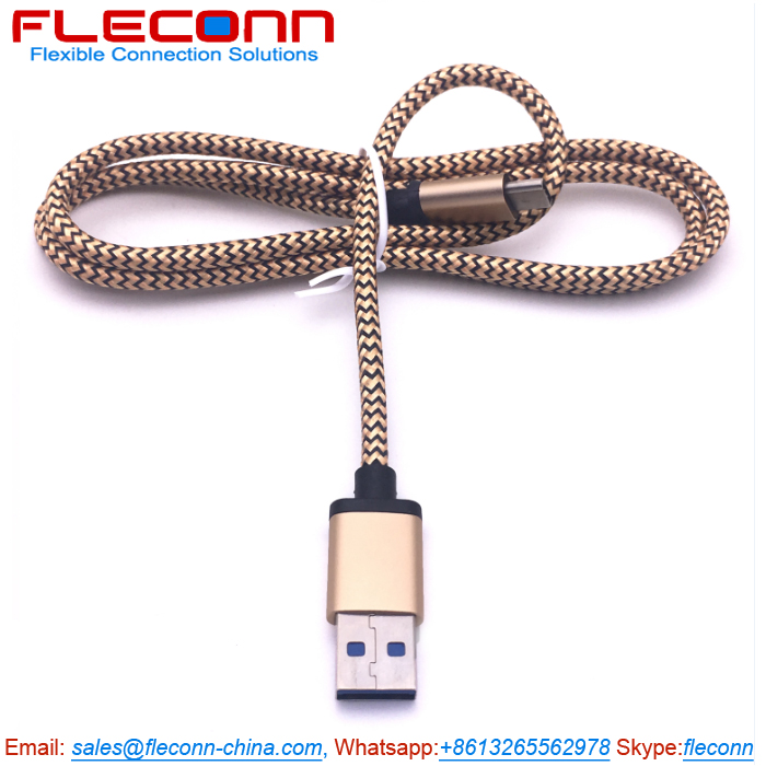 Wholesale USB 3.0 Type C Cable, Czech Republic Portugal Hungary